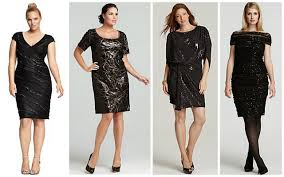 25 Plus Size Womens Clothing For Summer  Party Dresses 2014 Christmas Party Dress Plus Size