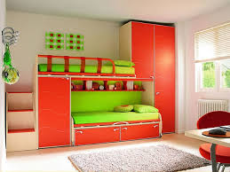 fitted bedrooms ideas. Main Categories Fitted Bedrooms Ideas O