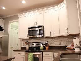 White Kitchen Cabinet Handles Hardware Kitchen Cabinets Aromabydesignus