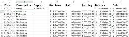 rate comparison format in excel worksheet function managing different currencies in excel budget