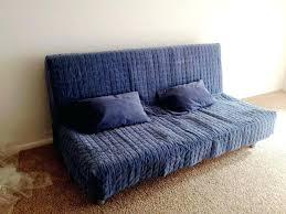 ikea futon cover charcoal grey futon cover ikea beddinge lovas futon cover