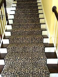 leopard print rugs zebra print runner rug captivating leopard print runner rug best images about animal leopard print rugs