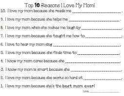 best mom essay nadia minkoff best mom essay