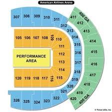 Horseshoe Casino Tunica Concert Seating Chart Best Casino