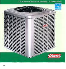 thru the wall air conditioner with heat air conditioner heater wall unit reviews