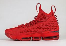 nike basketball shoes 2014. while this saturday\u0027s upcoming matchup between fierce rivals michigan and ohio state won\u0027t have its usual luster, as the former comes in unranked, nike basketball shoes 2014