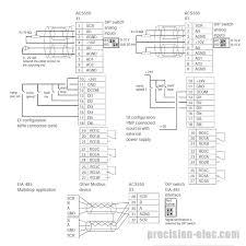 abb vfd wiring diagram wiring diagram schematics baudetails info abb wiring diagram abb wiring diagrams for automotive