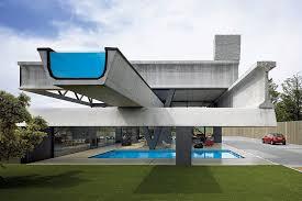 unique architectural buildings. Beautiful Unique And Unique Architectural Buildings A