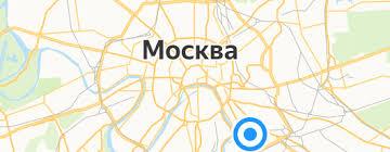 <b>Керамическая плитка М</b>-<b>Квадрат</b> — купить на Яндекс.Маркете