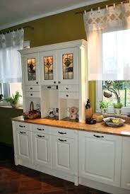 country style kitchen cabinet hardware doors for breathtaking door styles