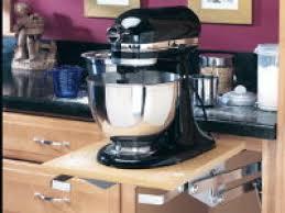 Kitchen Upgrades Upgrades Put Kitchen Cabinets To Work Hgtv