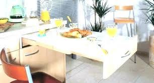 Formidable Table Cuisine Retractable Leroy Merlin Cuisine Table