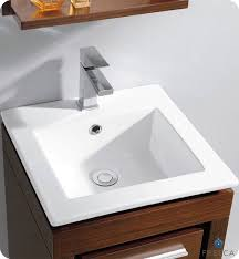 vanity small bathroom vanities: small bathroom sinks all information about home design and furniture small bathroom sinks