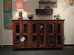 dining room sideboards and buffets. Dining Room Sideboard Design Ideas Decor Buffet Lamps Modern Sideboards Buffets And