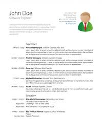 Resume Templates Reddit Best of Resume Writing Template Resume Templates Reddit Resume Writing