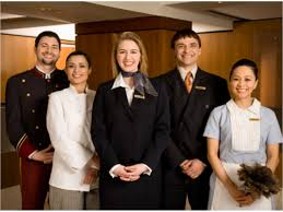 hospitality jobs on the rise employment advices blog 01