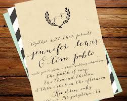best album of calligraphy wedding invitations theruntime com Calligraphy Wedding Invitations Australia amazing calligraphy wedding invitations as catchy ideas for unique wedding invitation design 2208201617 Wedding Calligraphy Envelopes