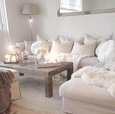 living room white living room table furniture. best 25 white sectional ideas on pinterest lounge grey living room furniture and couch decor table i