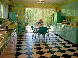 Kitchen Carpet Floor Tiles for Home Design