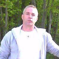 Douglas Sorge Facebook, Twitter & MySpace on PeekYou