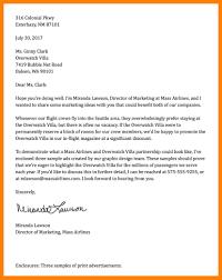 9 Friendly Business Letter Closings St Columbaretreat House