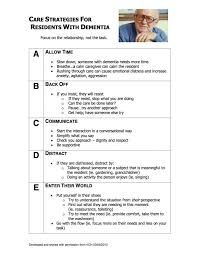 Blank Care Plan Forms Selomdigitalsiteco 260112750561 Patient