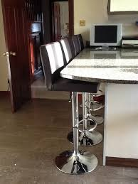 lakeland furniture stores. Another Happy Customer With Brown Persian Bar Stools Available At Lakeland Furniture For Only On Stores