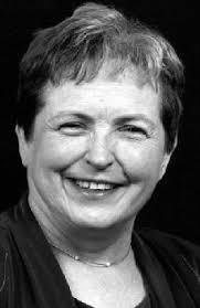 Linda Wade Obituary (1944 - 2020) - Midland Reporter-Telegram
