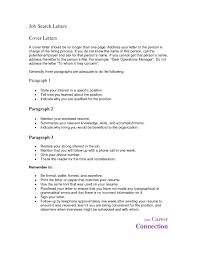1 Page Resume Example Jospar