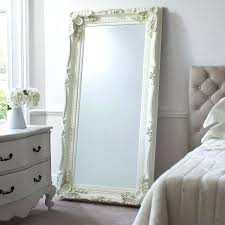 Large Floor Mirror Small Images Of Lighting For Bedroom Mirrors Long Length  Mirrors For Walls Tall