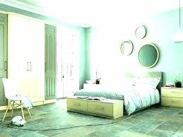 Bedroom colors mint green Aqua Mint Green Bedrooms Bedroom Ideas Decorating Idea Color Wall Decor Mint Green Bedrooms Professional Eoilsco Mint Green Bedrooms Beige And Bedroom Grey Bathroom Decorating Ideas