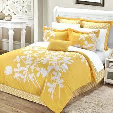 yellow duvet cover yellow duvet sets yellow duvet cover ikea yellow duvet cover loading ikea