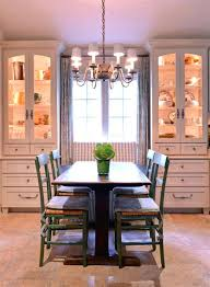 Corner Cabinet Furniture Dining Room Custom Inspiration