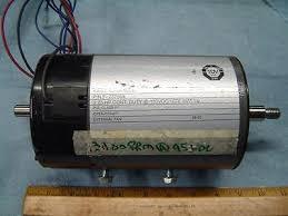 t mill motor zeppy io permanent magnet dc treadmill motor hobby