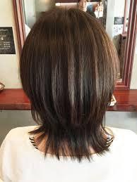 髪型でいうレイヤーってどういう意味 イイノログ