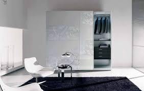 Modern Cupboard Designs For Bedrooms Tropical Bedroom Decorating