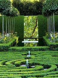 Small Picture Formal Garden Design Photos On Brilliant Home Design Style About