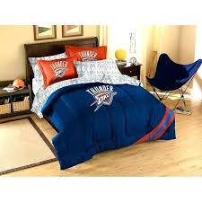 basketball twin bedding set transformers bedding sets transformer bedding sets inspirational best national basketball association kids