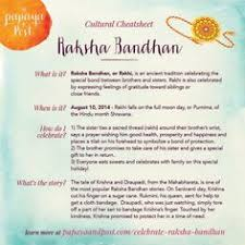 una pulsera para tu hermano raksha bandhan masala dabba  learn about raksha bandhan the festival that celebrates the special bond between brothers and sisters