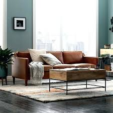 living room ideas with dark brown couches brown sofa decor living room leather sofa light brown