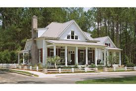 southern living house plan orange grove luxury southern living house plan 593 wonderful builder house plans