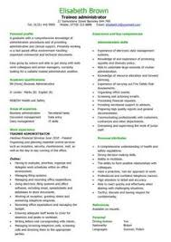 Resume Objective Statement For Teacher - Resume Objective Statement ...