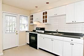 Kitchen Cupboard Doors White White Wood Kitchen Cabinet Doors Winda 7 Furniture