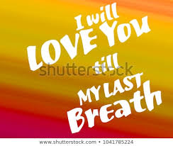 Loving Quotes Stunning Loving Quotes Loving People Stock Illustration 48 Shutterstock