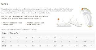 birkenstock size 36 birkenstock sandals groupon goods