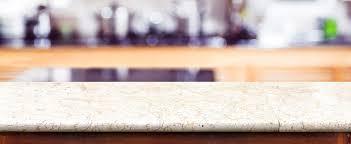 natural stone vs synthetic stone countertops