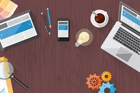 Best Do It Yourself Website Design Best Websites Blogs About Web Design Web Development