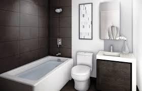 simple bathrooms. Simple Bathroom Designs Interesting Flawless Bathrooms On L