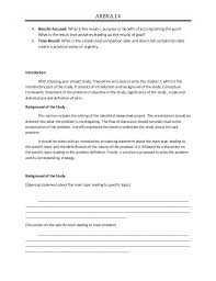 System Analysis Report Template Metabots Co