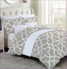 full size of bedroom marvelous lauren sheet sets tj ma ralph lauren bedding home goods
